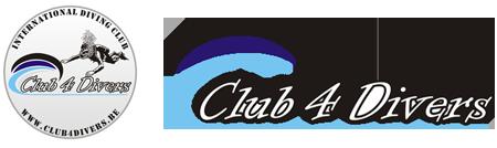 Club4Divers